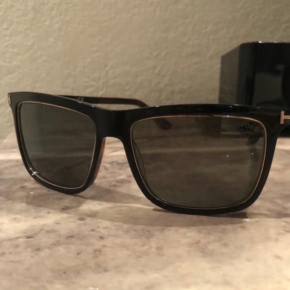 2f21cce790d Men Tom Ford Polarized Sunglasses! 🕶. M 5ab9b480a825a69da2922347